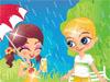 Rainy Date