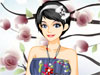 Amazing <a href='http://www.dressupgirl.net/dressup/1053/Denim-Fashion-Wearing.html' target='_blank'>Denim</a> Handbag: You are crazy about denim fashion and you always want to have a chic denim handbag. Now, you can fulfill your dream with this game. Check out Lara's wardrobe and you'll see a lot of handbags. Dress her up and complete her look with one of them. Enjoy.