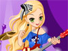 <a href='http://www.dressupgirl.net/dressup/1215/Guitarist-Dress-UP.html' target='_blank'>Guitarist</a> Girl: I am a guitarist girl. Tonight, our band has an important performance. We have to be perfect at stage, both in appearance and performance. Help me dress up and enjoy yourself.