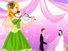 <a href='http://www.dressupgirl.net/dressup/887/Violoncellist-Princess.html' target='_blank'>Violinist</a> Dress Up:  She is a talented violinist. Today is her best friend's marriage. So she wants to show her friendship by performing a sweet wedding song. Besides this, she always know that she may find her Mr Right here. So she needs to look beautiful.