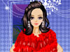 <a href='http://www.dressupgirl.net/dressup/2617/Red-Dress-Girl.html' target='_blank'>Red</a> Dresses: Fashionable girls love wearing red dresses so much because they make them become more sexy than ever. Now, check out this fashionistas wardrobe, you can see many pretty red dresses. Pick the one you like then dress her up. Complete her look with a perfect hairstyle and amazing accessories. Enjoy.