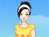 <a href='http://www.dressupgirl.net/dressup/1795/Mommy-and-Baby-Dress-Up.html' target='_blank'>Pregnant</a> Dress Up: She got pregnant and  she is very happy about this. Today, she is going to shopping center. Help her dress up and enjoy yourself