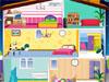 Doll House Decor