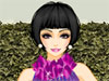 <a href='http://www.dressupgirl.net/dressup/863/Glamorous-Barbie-Makeover.html' target='_blank'>Glamorous</a> Girl At Party: Laila is a beautiful girl and she is crazy about fashion. She always wants to be the center of attention. Tonight, she is going to participate at party. So she needs to look glamorous. Help her dress up and enjoy yourself.