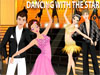 Dancing With The Stars Dress Up