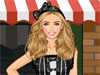 Lolita Dress Up Games