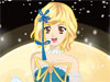 <a href='http://www.dressupgirl.net/dressup/1863/Fantasy-Anime-Girl.html' target='_blank'>Anime</a>  Dress Up: Girls, do you love  watching anime. Well, I think it's so amazing. Now can you believe it? You will become this super cute anime girl's stylist. Your mission is to help her dress up with an amazing hairstyle, pretty clothes, cute accessories and cool shoes.  Go to the anime world and enjoy yourself.