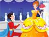 Royal Proposal