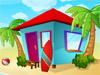 Design My Beach Cottage
