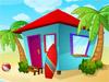 Design My Beach Cottage