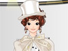 <a href='http://www.dressupgirl.net/dressup/2847/Circus-Girl.html' target='_blank'>Circus</a> Dress Up: Circus is a fun place where people of all classes can come and enjoy interesting performances. Now, this girl is in a rush and needs to dress up quickly. So your help is needed. Can you lend her a hand?