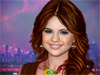 <a href='http://www.dressupgirl.net/dressup/2447/Selena-Gomez-Dress-Up-Game.html' target='_blank'>Selena</a> Makeover: Girls, our beautiful wizard Selena is going to participate at a party with her prince Justin. Help her dress up because she really wants to look perfect in his eyes. Have fun