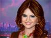 Selena Makeover