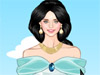 <a href='http://www.dressupgirl.net/dressup/367/Disney-Princess-Dressup.html' target='_blank'>Disney</a>  Princess Games: Girls, do you love Disney princesses. Now you can wear their outfits, change your hairstyle and become a beautiful princess. Have fun.