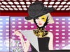 Lady Gaga Makeover And Dress Up