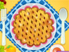 <a href='http://www.dressupgirl.net/dressup/2280/Taylor-Swift-Apple-Pie.html' target='_blank'>Apple</a>  Pie: Girls, today my friends will come to my house and I decide to make apple pie. It's so yummy, so delicious. Join me in the kitchen and help me to do this. Then we can enjoy it.