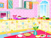 My lovely <a href='http://www.dressupgirl.net/dressup/1824/Kitchen-Decor.html' target='_blank'>kitchen</a> : Girls, do you love decorate your kitchen? Well, I think it's really interesting. Now, go to your kitchen, not for cooking but for decorating. Sound fun? Let's start.