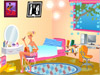 <a href='www.dressupgirl.net/dressup/2810/Student-Makeover.html' target='_blank'>Student</a> Room: She is a student, very beautiful and famous. She loves decorating her room when she has free time. Now, help her a hand and let's start.