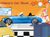 <a href='http://www.dressupgirl.net/dressup/3086/With-My-Car.html' target='_blank'>Car</a>  Shop:Svetlana wants to design and decorate her new car shop with style and fashion but she has no idea about this. Can you help her to decor the car shop? It must look amazing.