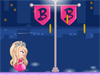 Barbie Action Games