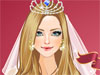 <a href='http://www.dressupgirl.net/dressup/3217/Halloween-Wedding.html' target='_blank'>Bride</a> War: Girls, Julia and Miranda are two best friends. They are decide to get married in the same day. So they need to look perfect. Now, you are Julia's stylist. Help her dress up because she really wants to become the most beautiful bride.
