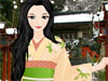 <a href='http://www.dressupgirl.net/dressup/881/Wearing-Korean-Hanbok.html' target='_blank'>Asian</a>  Folk Costume: Hi girls, today I want to present you Natalia. She is a fashion designer and loves Asian folk costume so much. So she decides to live in these countries and discover Asian fashion. Now, follow her to these excellent countries and have fun.