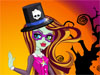 <a href='http://www.dressupgirl.net/dressup/3247/Draculara-Hairstyle.html' target='_blank'> Frankie</a> Stein Dress Up: Are you ready for a new fashion episode with one of those gorgeous Monster High ghouls? If your answer is yes, and I'm sure it is, then get ready to start playing this brand new Monster High dress up game featuring one of the sweetest ghouls from the entire cartoon world: Frankie Stein!