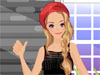 Gain Money To <a href='http://www.dressupgirl.net/dressup/3250/Go-Shopping-For-Christmas.html' target='_blank'>Shopping</a> : Girls, I really want to go shopping but first I have to earn money. Well help me collect as many fruits and flowers as you can then we will go to shopping mall and buy a lot of pretty items. Sound fun? Yes, let's go.