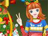 My Wonderful Christmas