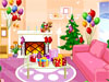 <a href='http://www.dressupgirl.net/dressup/2952/Winter-Nail.html' target='_blank'>Winter</a>  Room Decor: Girls, I love winter and want to decorate my salon room. Can you help me a hand? There are many beautiful furniture, what should I choose?
