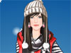 Beautiful Girl In <a href='http://www.dressupgirl.net/dressup/3284/Baby-In-The-Winter.html' target='_blank'>Winter</a> : She is a beautiful girl with chic style and she has many pretty clothes. Now, your mission is to help her dress up and discover her style. Have fun.