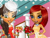 <a href='http://www.dressupgirl.net/dressup/2248/Mary_s-Wedding.html' target='_blank'>Bridesmaid</a>  Dress Up: Girls, Lily and Sasha are invited to a wonderful wedding. More than that, they also become bridesmaids. Wow, so fantastic. Help them dress up and enjoy yourself with this wedding game.
