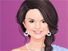 <a href='http://www.dressupgirl.net/dressup/2932/Justin-And-Selena-Kissing.html' target='_blank'>Selena's</a> Valentine: Girls, Selena is a famous star and today is Valentine Day. She is going to have a date with the hottest guy now. What should she wear? Can you help her a hand?