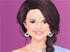 Selena's Valentine