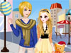 First <a href='http://www.dressupgirl.net/dressup/2532/Sweet-Valentine-Dating-Dress-Up.html' target='_blank'>Date</a>: Girls, I feel very excited and happy because Josun asks me to go out. Can  you help me dress up? I want to look perfect in his eyes and we will be the center of attention. Enjoy.