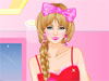 <a href='http://www.dressupgirl.net/dressup/3169/Doll-Makeover.html' target='_blank'>Doll</a>  Style: Doll style is just amazing, very cute and feminine. Now, dress up our pretty girl and help her dress up. Have fun!