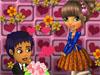 My Valentine Day