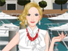 Yacht <a href='http://www.dressupgirl.net/category/Girls-Dressup/1.html' target='_blank'>Club</a> : Charlotte is so happy because her wonderful boyfriend invited her to spend weekend with him on his yacht. Wow, so excellent. They can listen to the music, relax on the deck, see the sunrise and have wonderful nights. Now help her dress up and have fun.