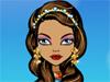 Cleo De Nile Style