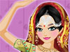 Indian Wedding Makeover