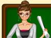 Teacher Dress Up