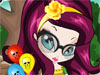 <a href='http://www.dressupgirl.net/group-game/Cartoon-Games-376/1.html' target='_blank'>Winx</a>  Pop Pixie: You are a top designer and today, your mission is to create a new hot look for our winx pop pixie. Now, show your talent and let's go.