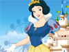 Snow White Game