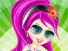 <a href='http://www.dressupgirl.net/dressup/2849/Polly-Hidden-Game.html' target='_blank'>Polly</a> Makeover Games: Girls, Polly is so excited because she is going to participate at a party. Put make up on her and have fun.