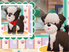 Dog <a href='http://www.dressupgirl.net/group-game/Salon-Games-875/1.html' target='_blank'>Salon</a> Game: Girls, you love dogs so much and want to take care about them. So you decide to open a dog salon. Now let's start.