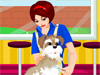 <a href='http://www.dressupgirl.net/dressup/3581/Dog-Salon-Game.html' target='_blank'>Pets</a> Salon Game: Girls, you love pet so much and you want to take care about them. So you decide to open a pet salon. There are many customers come today so you need to hurry up.