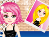 Hairdressing Salon Games