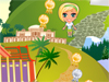 <a href='http://www.dressupgirl.net/dressup/3589/Spa-Salon-Games.html' target='_blank'>Spa</a>  Games: Girls, I always want to open a luxurious spa and now my dream has become true. There are many type of customers come to my spa. Help me a hand and enjoy yourself.
