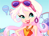 <a href='http://www.dressupgirl.net/index.php?q=winx&x=0&y=0&params=search' target='_blank'>Winx</a>  Princess: Girls, do you love Winx? Let's dress her up and have fun. This is really an interesting game.