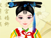 Chinese Princess Games Free